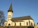 2008 - Karancs - Medves (Salgó)