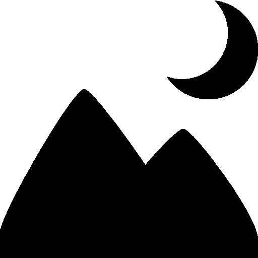 Egyéjszakás Kaland Teljesítménytúra